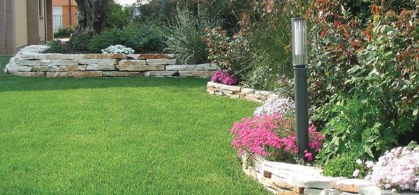 Contatti floricoltura l 39 abate for Progettazione giardini siena