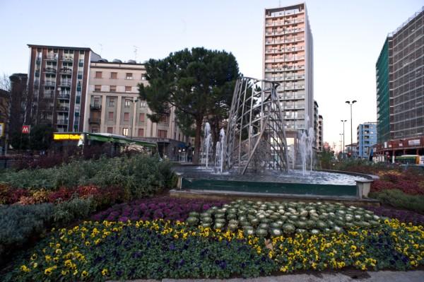 floricoltura-milano-2
