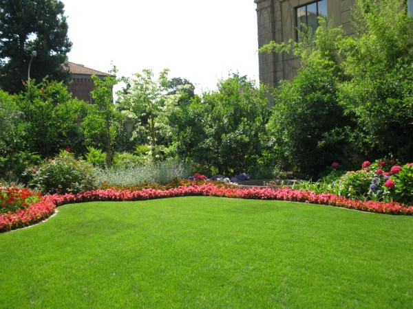 floricoltura-milano-4